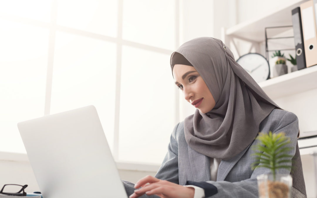 Why Online Learning Is The Best Choice For Permanent Residents