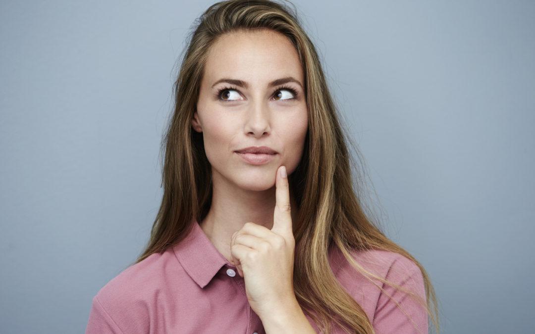 Quiz: Should You Study Online?