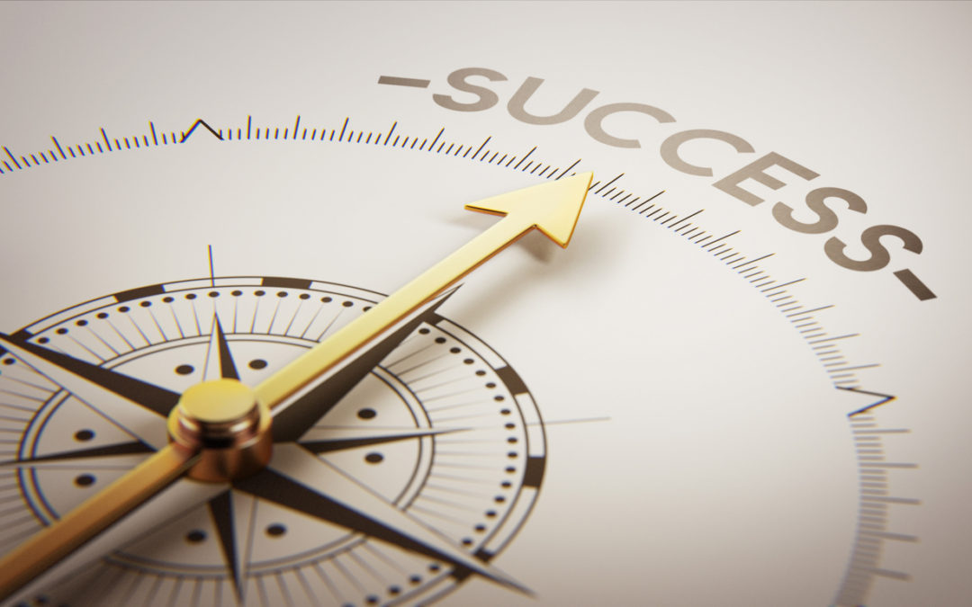 Simple Ways To Start Your Day That Lead To Success
