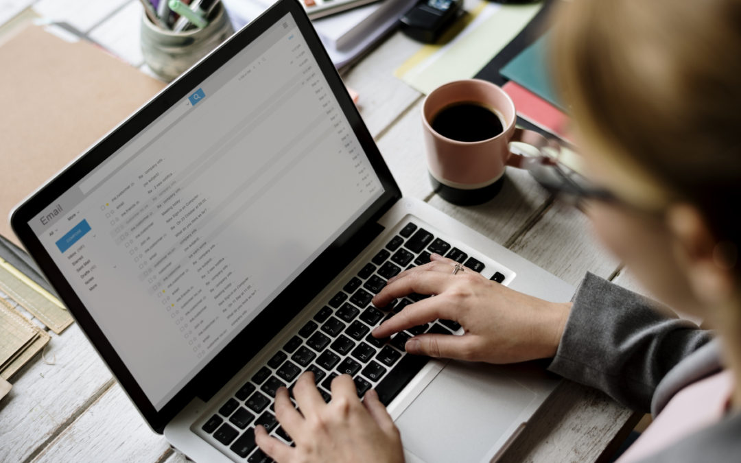 Tips For Writing Emails For All Situations